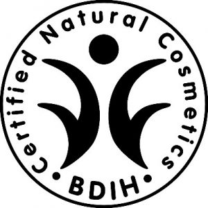 BDIH_Certified_Natural_Cosmetics_cms1