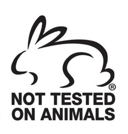 Choose-Cruelty-Free-Logo-431x450