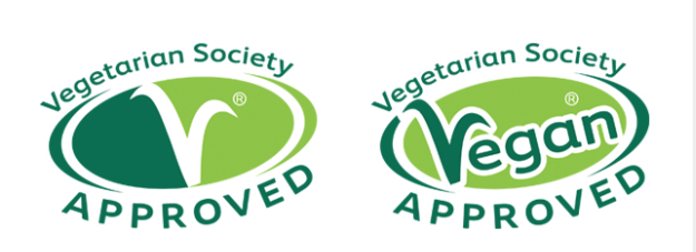 VegSoc_logo_credit_vegetarian_society