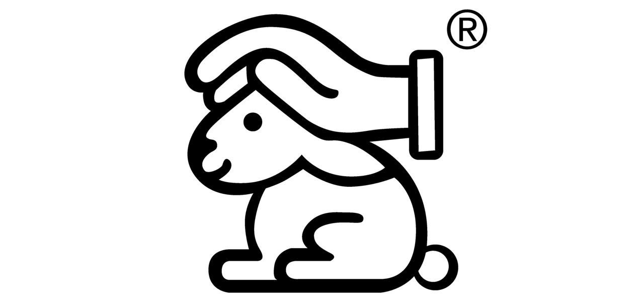 hase-mit-schuetzender-hand-logo-180117-1280x600